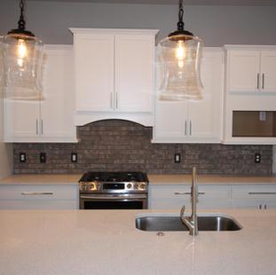 9289 (03) Kitchen.JPG