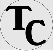 TURKEY CREEK SUBDIVISION Logo
