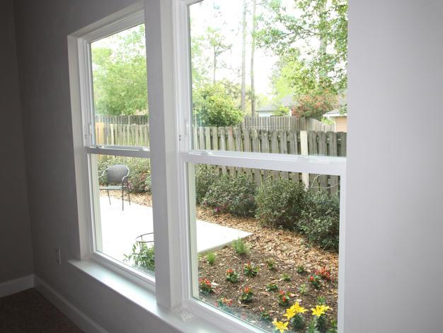 9296 Master Bedroom Window