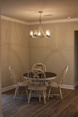 9296 (06) Dining Room.JPG