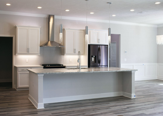 9321 (05) Kitchen.jpg