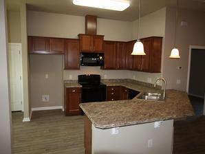 1029 Kitchen