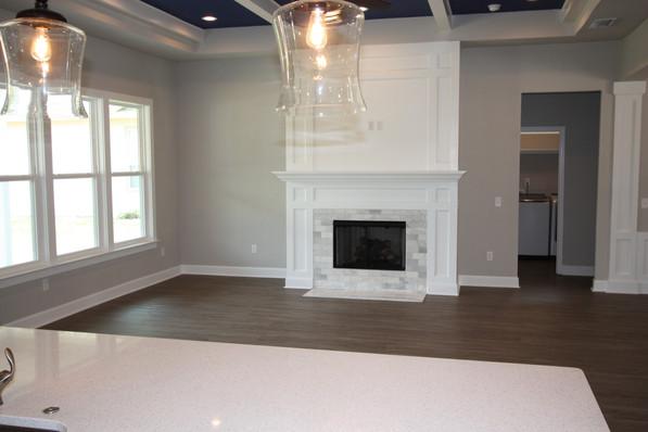 9289 (08) Living Room.JPG