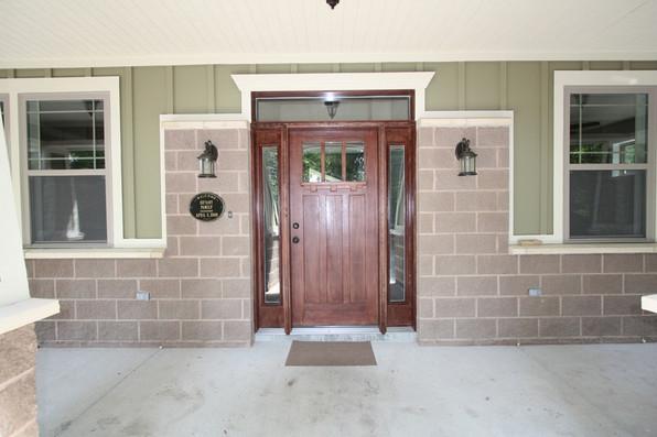 9247 (02) Front Porch Door.JPG