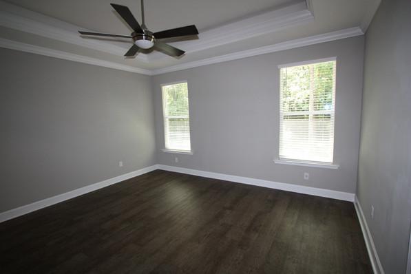 9299 (14) Master Bedroom.JPG