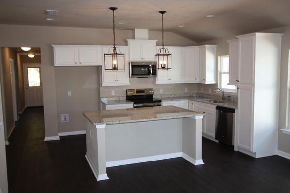 9270 (00) Kitchen.JPG