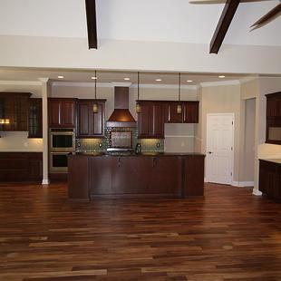 9259 (04) Kitchen.JPG