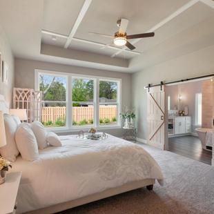 9294 (00) Master Bedroom Barn Doors.jpg