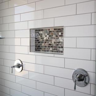 9313 (08) Master Bathroom Shower.JPG