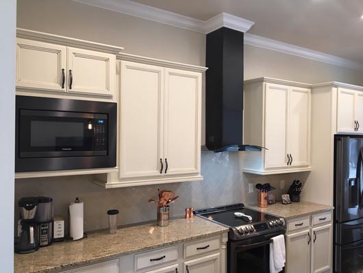 9292 (04) Kitchen.JPG