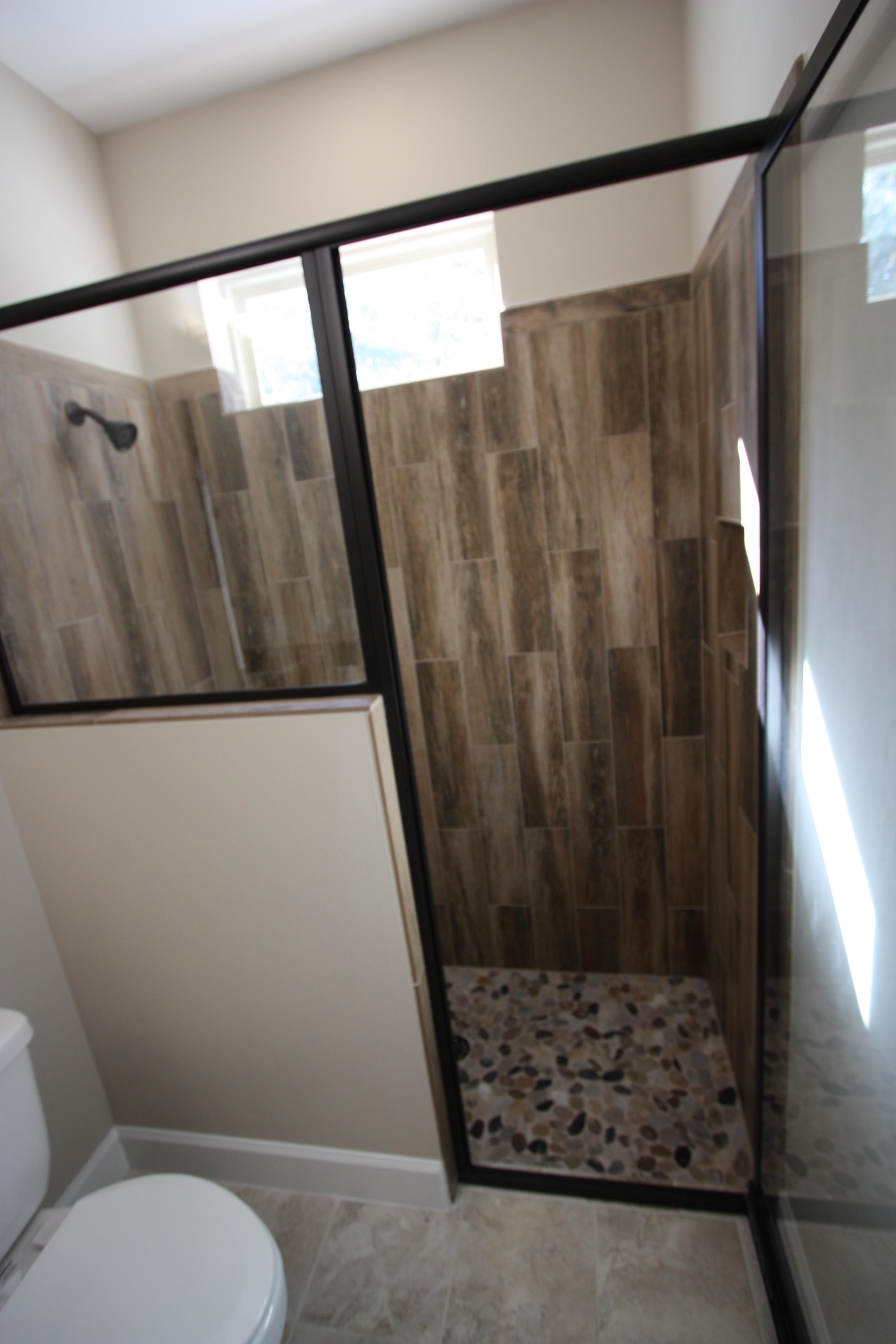 Comfort Room Slide