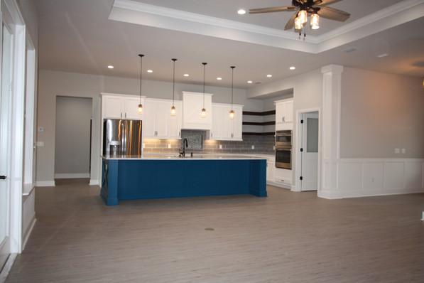 9316 (04) Kitchen.JPG