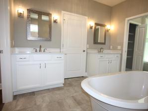 9299 Master Bathroom