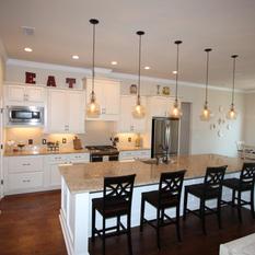 9263 (05) Kitchen and Breakfast Nook.JPG