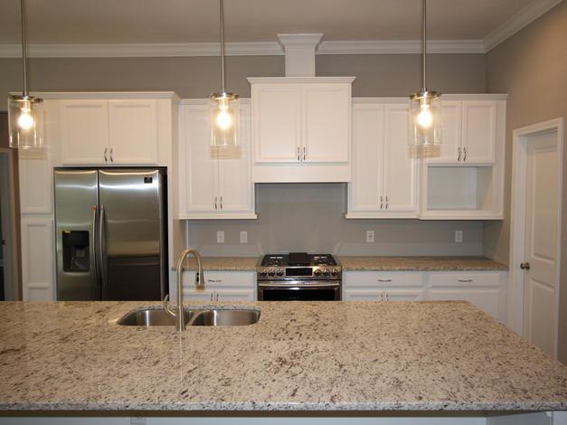 9299 Kitchen