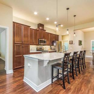 9258 (04) Kitchen.jpg