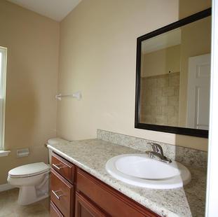 9254 Lascaster II (13) Bathroom 2.jpg