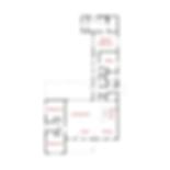Web-Floorplan--byrd.png