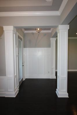 9274 (02) Foyer.JPG