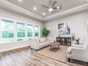 9318 Living Room