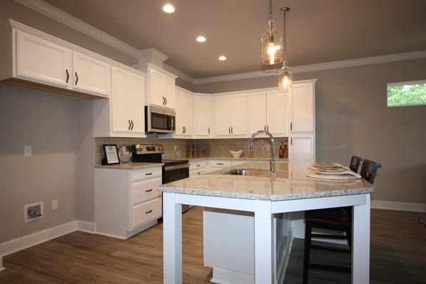 9296 (00) Kitchen.JPG