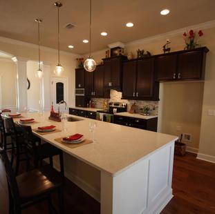 9256 (07) Kitchen.JPG