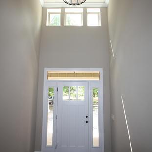 9247 (03) Foyer.JPG