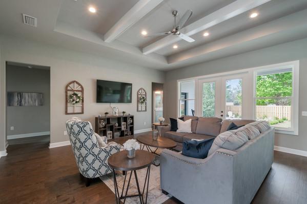 9294 (02) Living Room.jpg