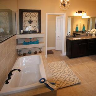 9252 (00) Master Bathroom.JPG