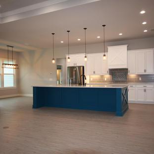 9316 (03) Kitchen.JPG
