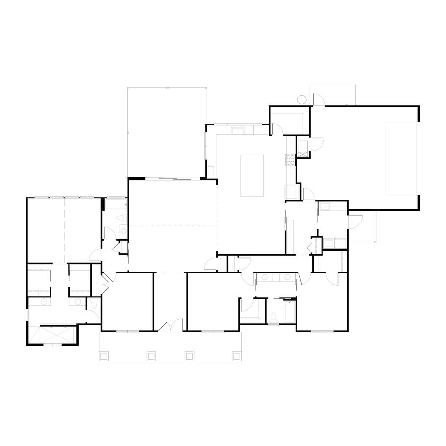 9328 Floorplan