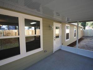 1029 Back Porch