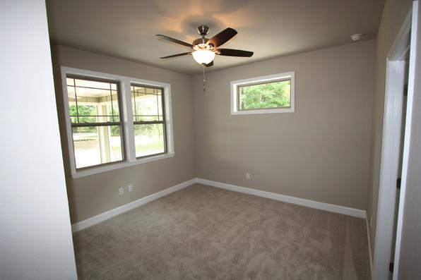 9247 (25) Bedroom 3.JPG