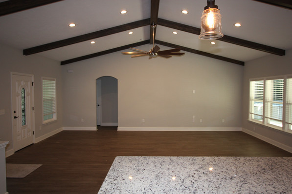 9301 (02) Living Room Area.JPG