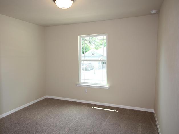1031 Bedroom