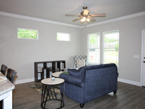 9296 Living Room