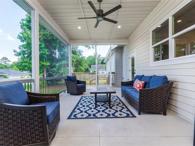 9315 Back Porch