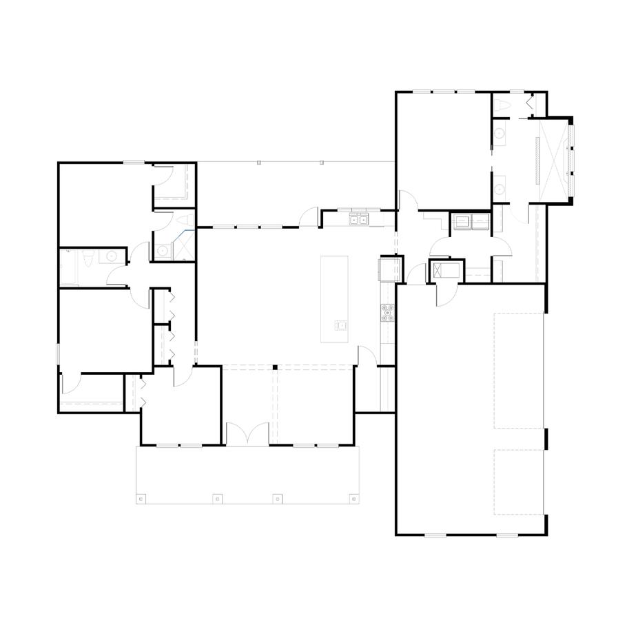 9326 Floorplan