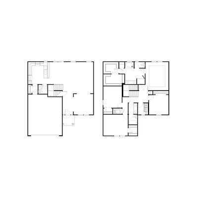 Summer Floorplan