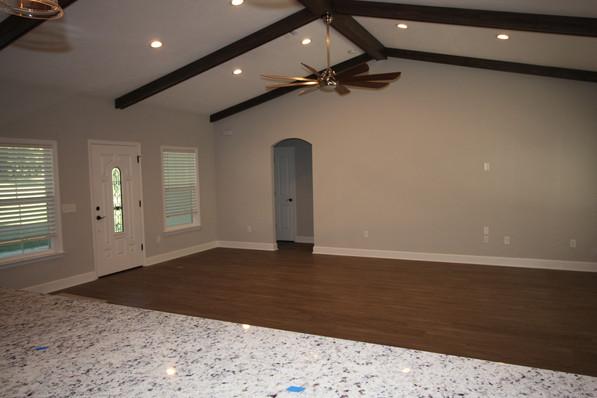 9301 (00) Living Area.JPG