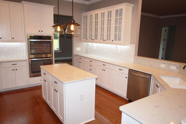 9273 (00) Kitchen.JPG