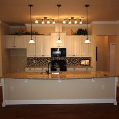 9242 (06) Kitchen.jpg