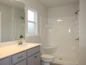 9269 Mather Bathroom
