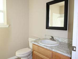 1029 Bathroom