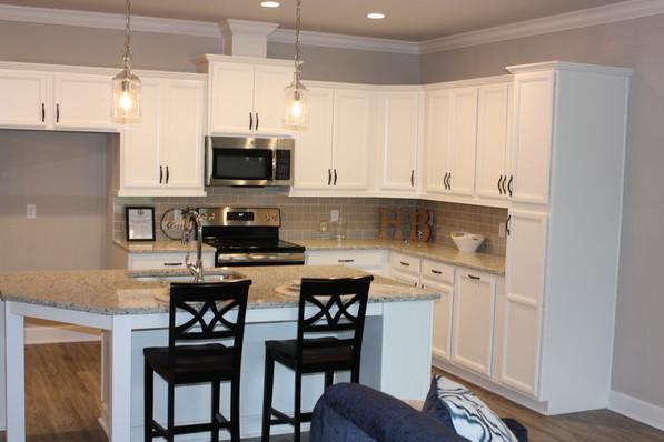 9296 (04) Kitchen.JPG