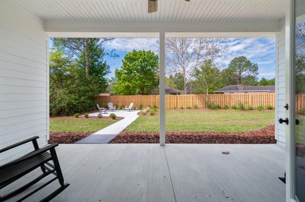 9294 (16) Back Porch.jpg