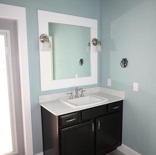 9274 (14) Master Bathroom.JPG