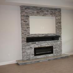 9319 (00) Fireplace.JPG