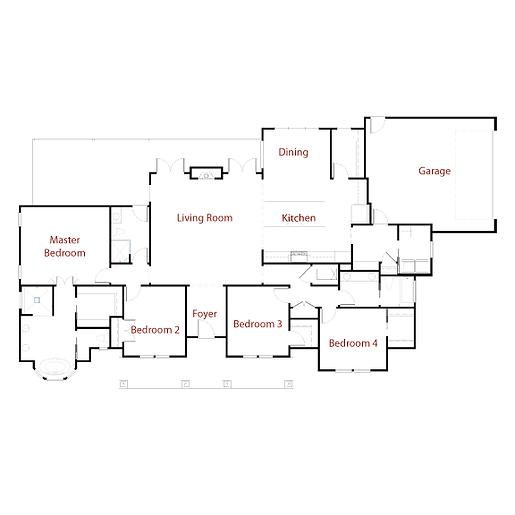 Web-Floorplan-agusta.png