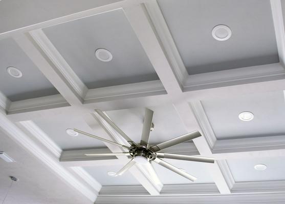 9321 (07) Living Room Ceiling.jpg